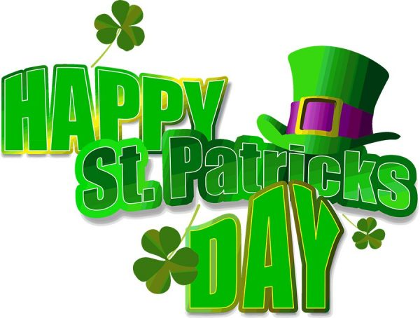 happy-st-patricks-day-e1486525612394.jpg
