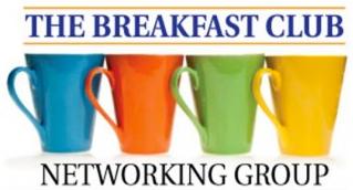 Breakfast Club Business Networking