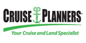 Cruise Planners Laura Gould
