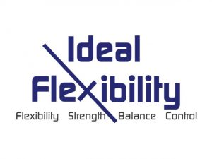 Ideal Flexibility NRT and Flexibility Training