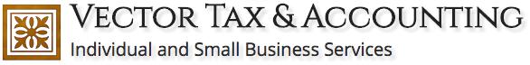 Vector Tax & Accounting
