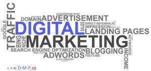 Digital Marketing Partner Connecticut