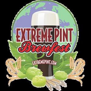 Hartford Extreme Pint Brewfest
