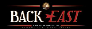 Back East Brewing Official PNH Concert Series Sponsor