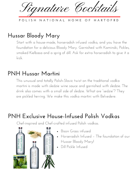 PNH Beer and Specialty Cocktails-2