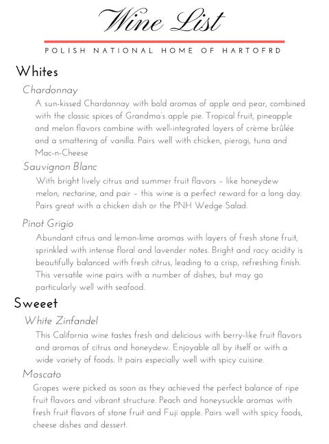 PNH Wine List-2
