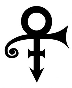 Live Music Tribute to Prince