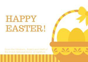 Easter Sunday - Polish National Home of Hartford