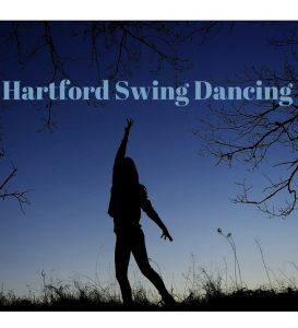 Hartford Swing Dancing